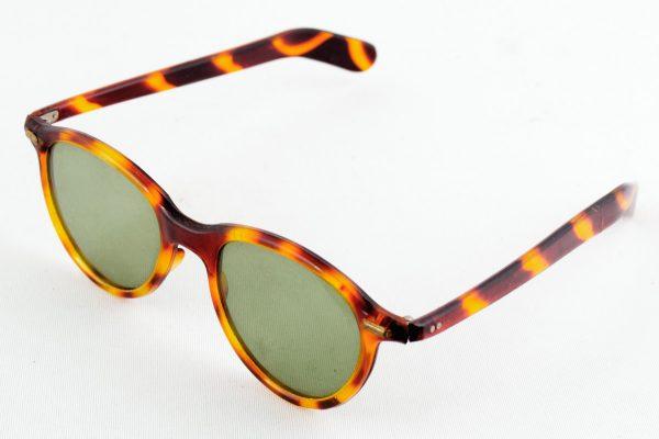 Arcesa Sunglasses