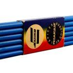 Eagle-Prismacolor Colour pencils