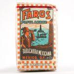 Faros Cigarettes