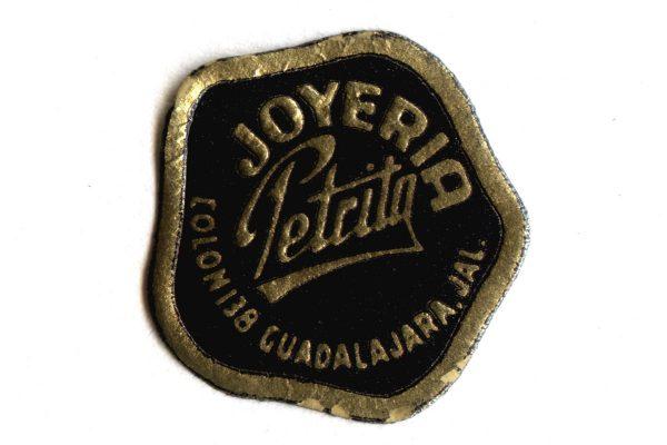 Joyería Petrita