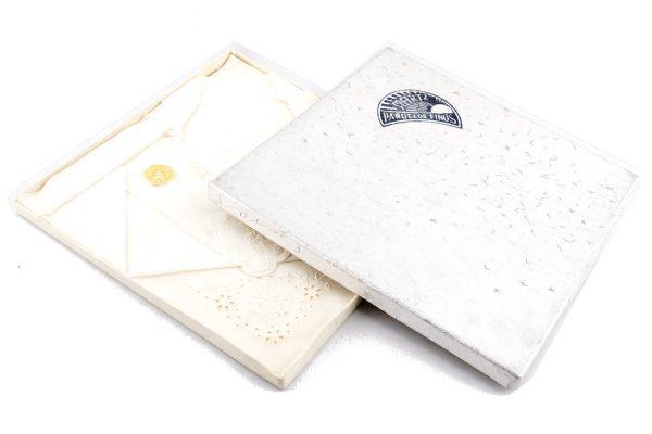 Martz Handkerchiefs