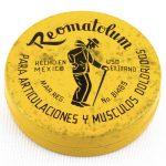 Reomatolum Ointment
