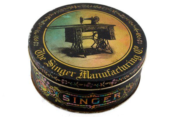 Singer Sewing machine spares