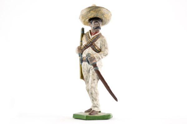 Soldado Zapatista