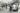 85 – CCAON – centro11 – 30 de ancho