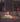 90 – libro – CENTRO_EXTRAS 17 – 30 cm ancho